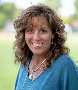 Judy Hoban