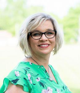 Sarah Babbert