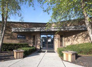 Northridge Campus